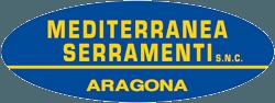Mediterranea Serramenti Snc